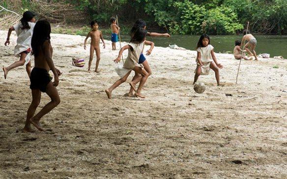 Kogi-futbol-1-of-1.jpg