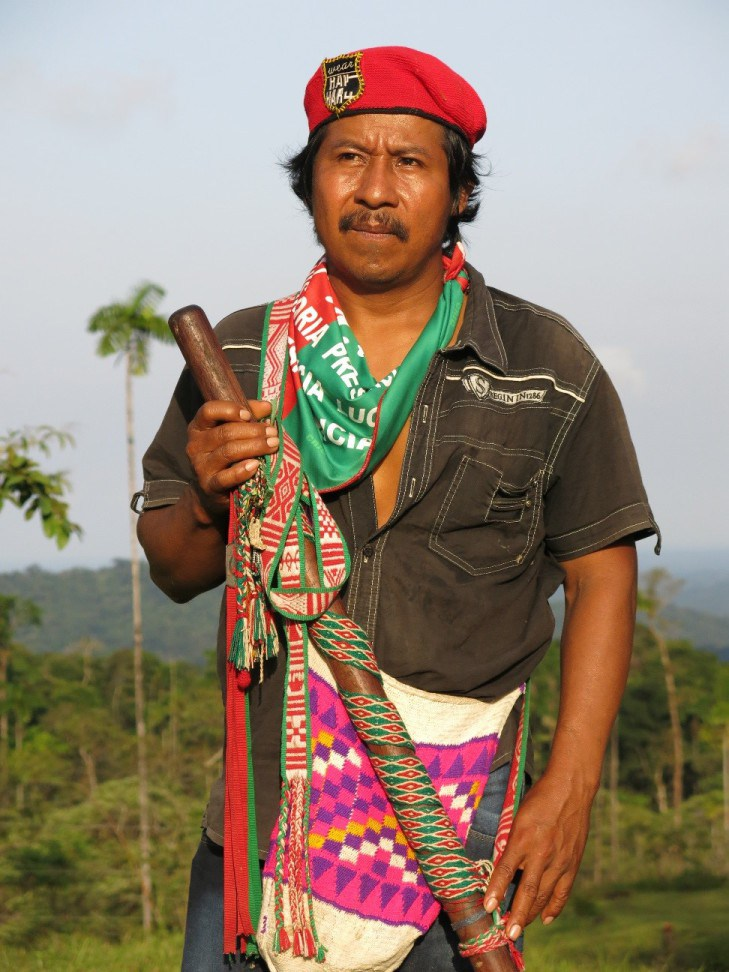 the-indigenous-guard-e1433104905932-729x972.jpg