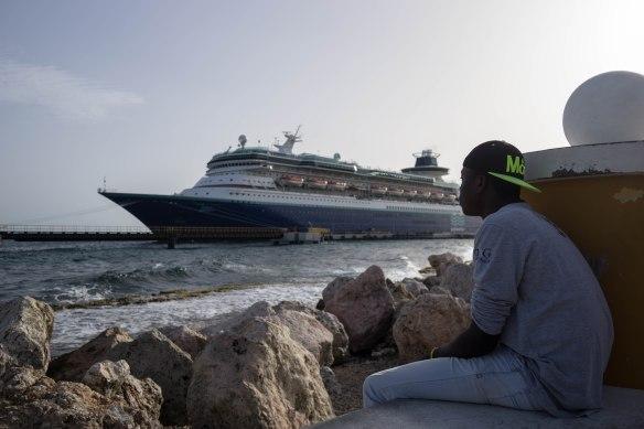 Curacao-26.jpg