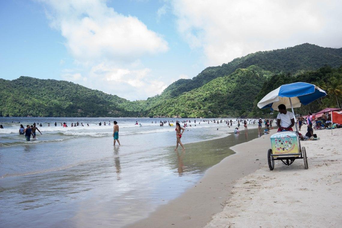 Trinidad-21 (1).jpg